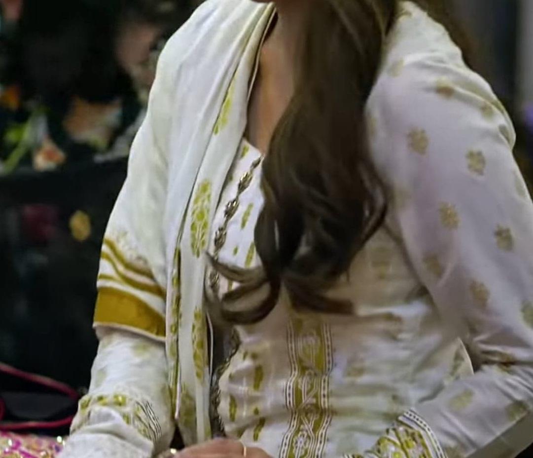 Ayeza Khan 6 2