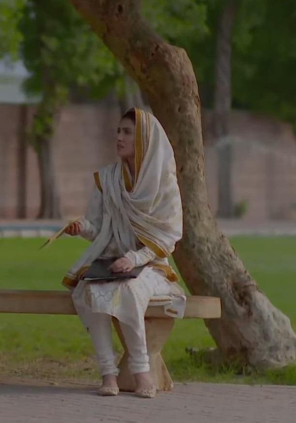 Ayeza Khan 7 1