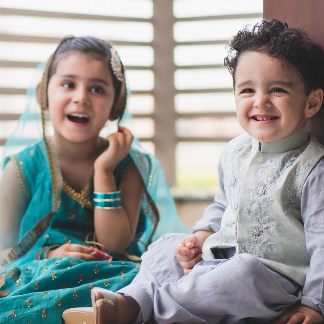 Eid 2019 1