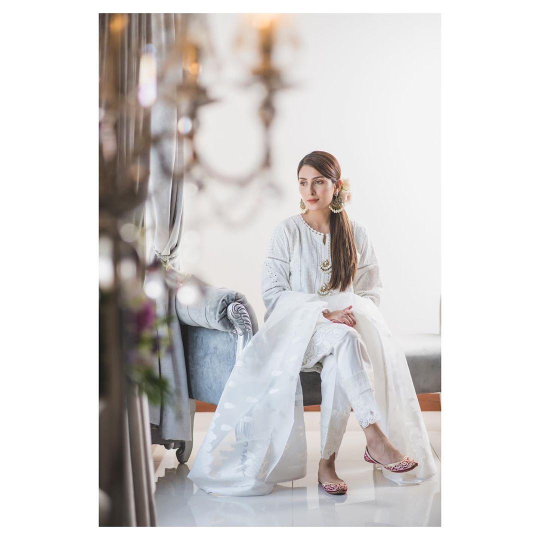 Eid 2019 5