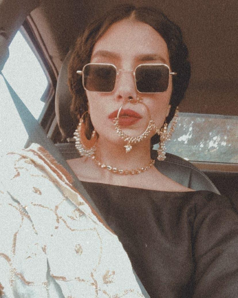 Eman Suleman 2