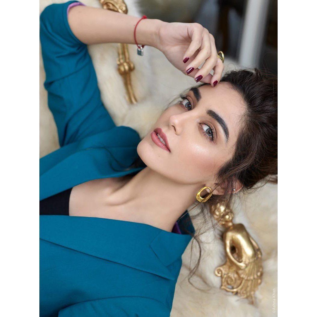 Maya Ali 1