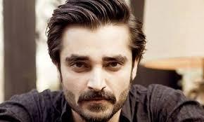 Hamza Ali Abbasi Will Be Back On Screens Soon