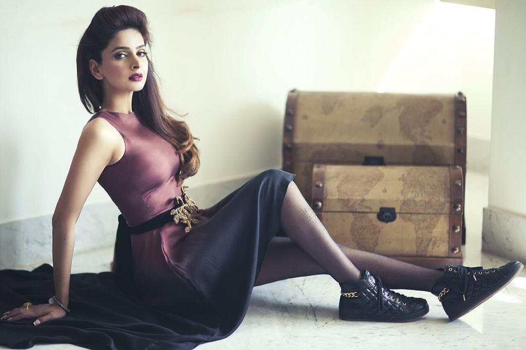 Statements of Pakistani Celebrities about Feminism