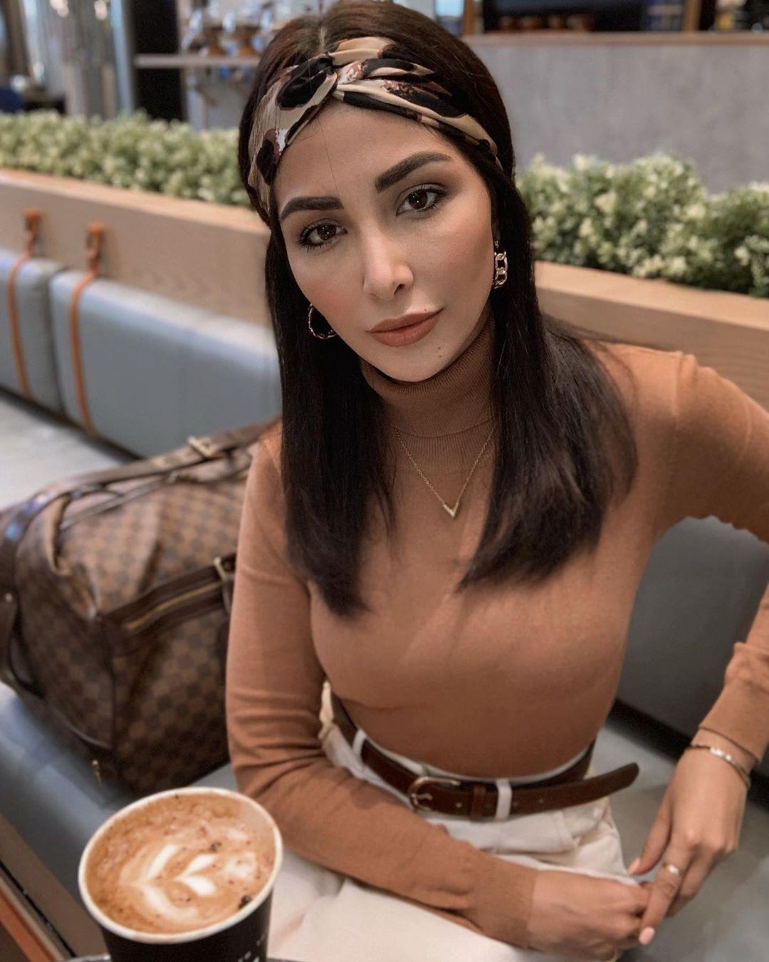 Sabeeka 1
