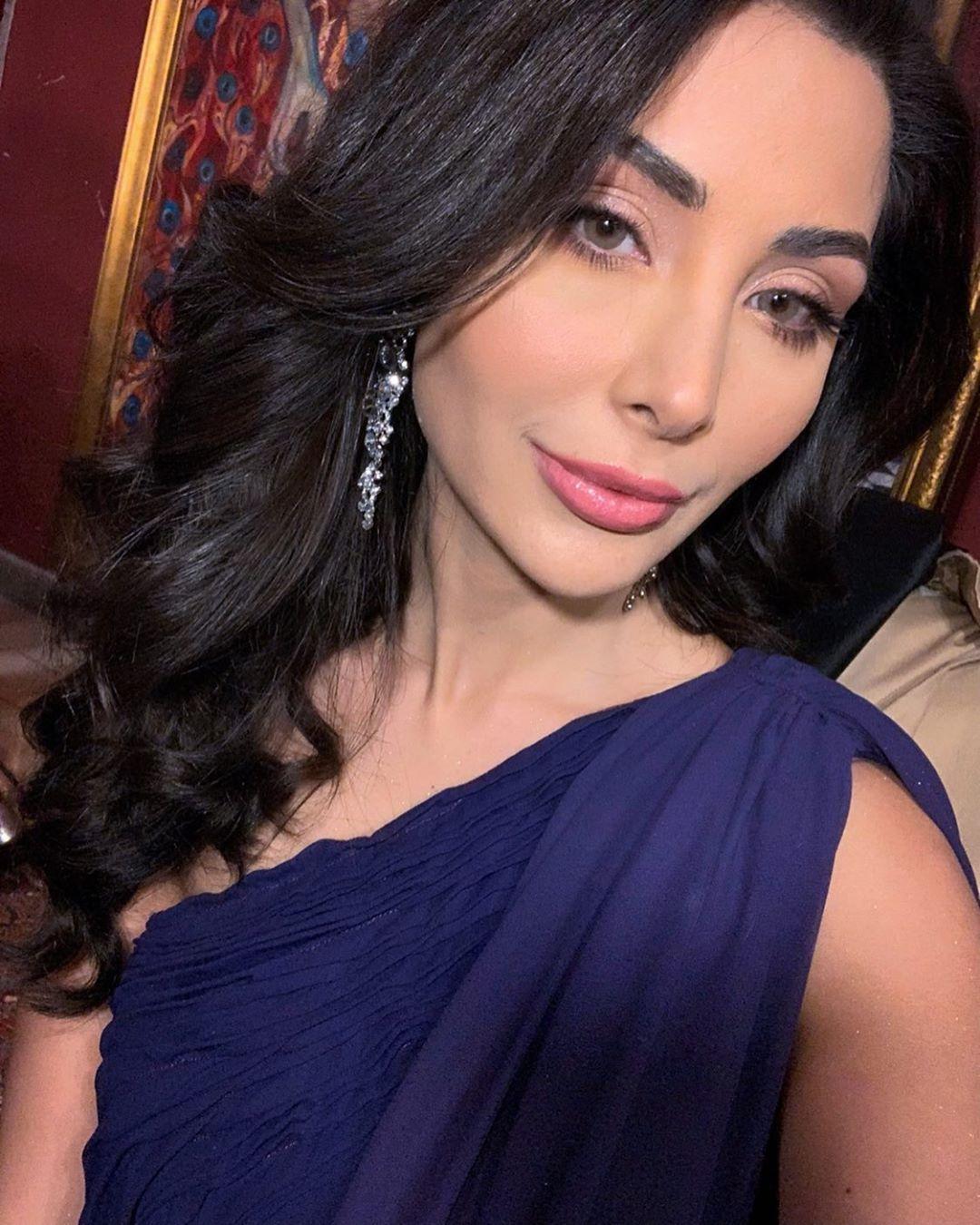 Sabeeka 6