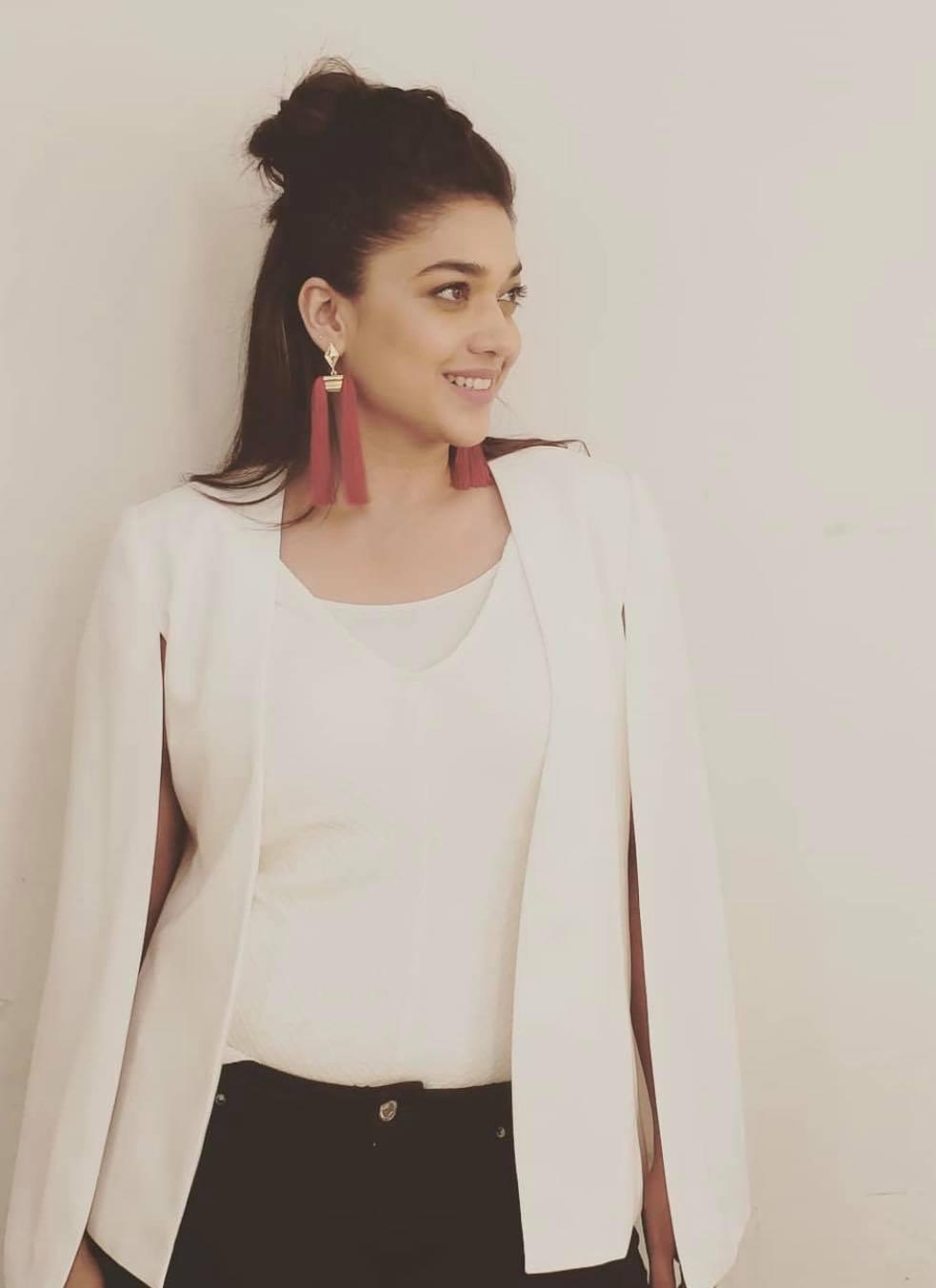 The Most Stylish Pakistani Actresses