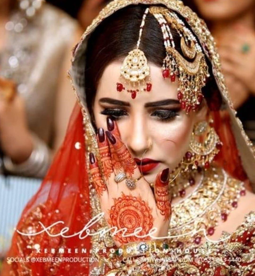 Beautiful Mehndi Designs Of Pakistani Celebrity Brides Reviewit Pk,Good Business Card Design