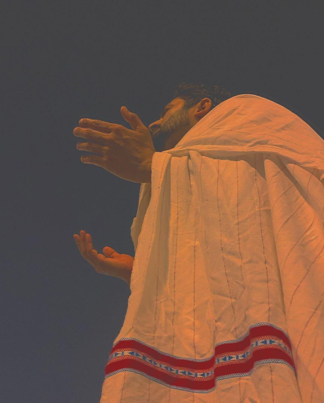 Umrah 2019 1