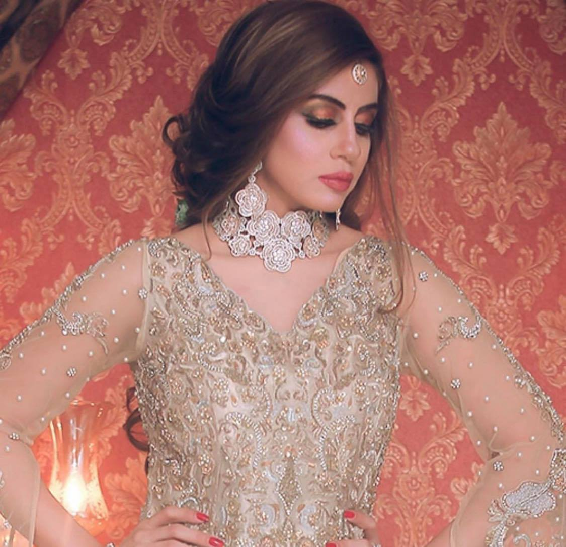 Most Beautiful Sisters of Pakistani Actors