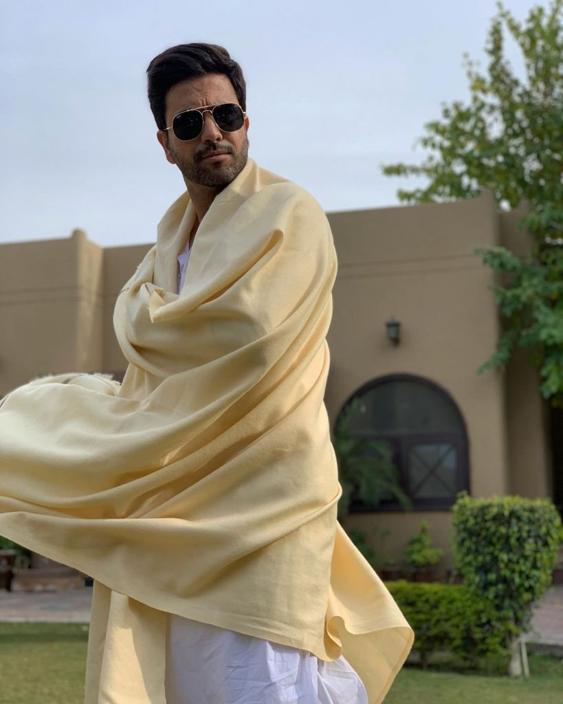 bts pictures sets upcoming drama khuda aur mohabbat season reviewitpk
