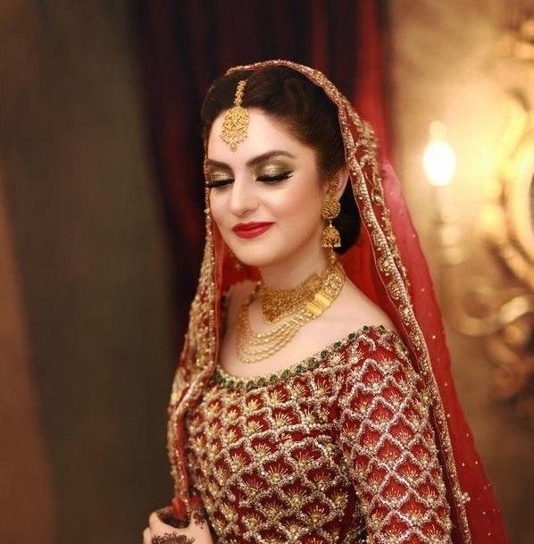 fawad khan sister3