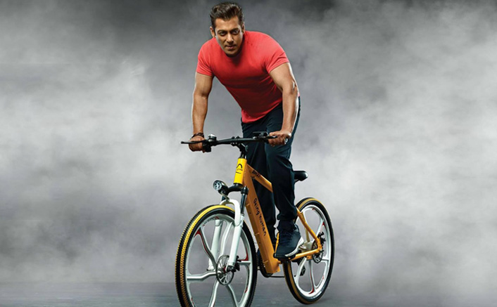 salman khan wishes for fit india on 71st republic day 001
