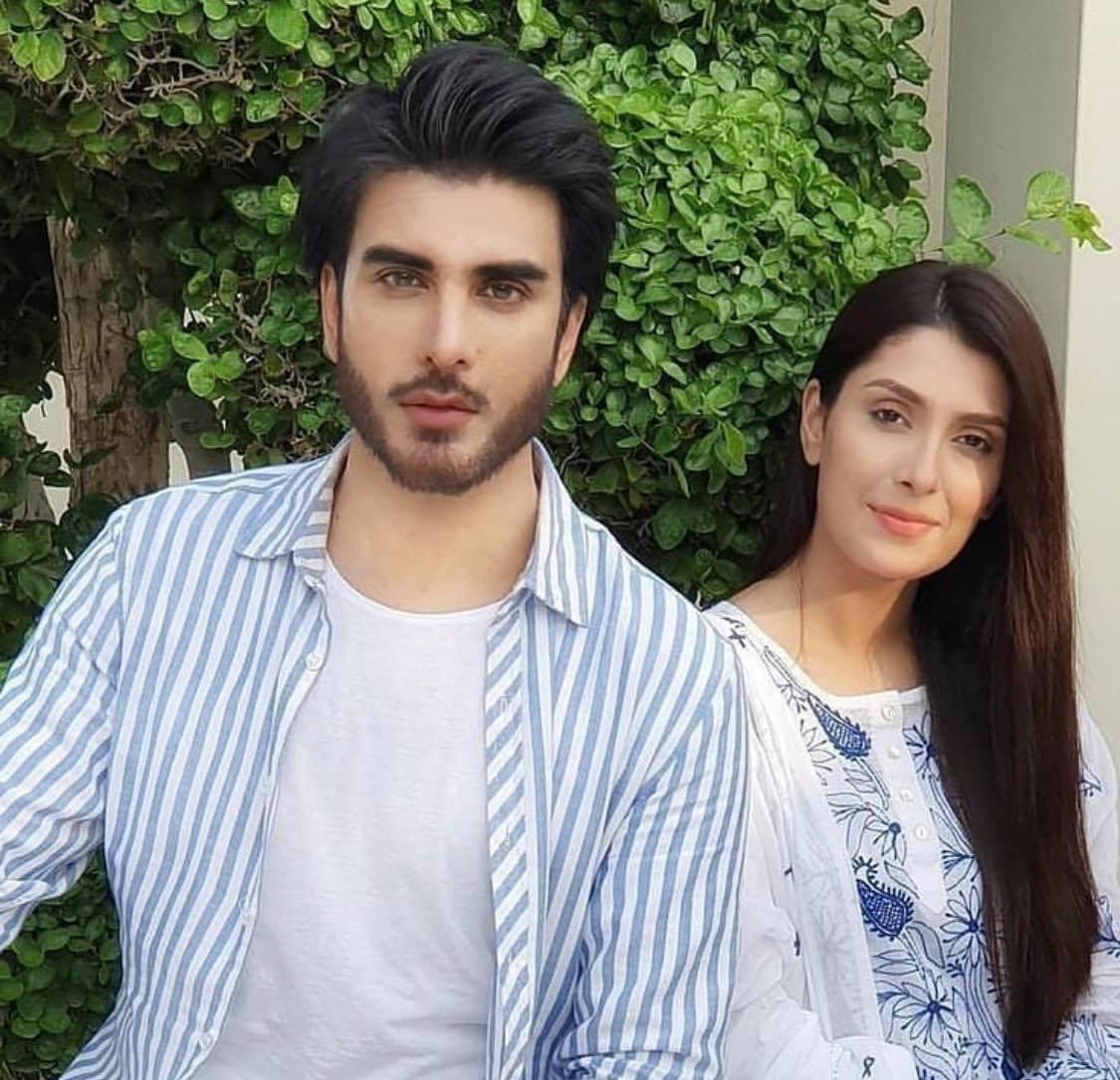 Why Is Drama Serial Thora Sa Haq So Popular