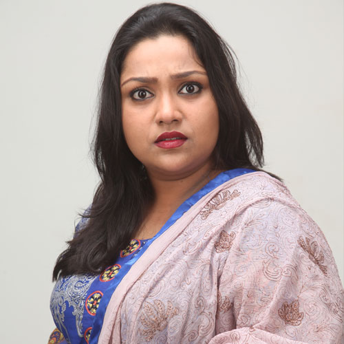 Actress Uroosa Siddiqui Went From Flab To Fab 2