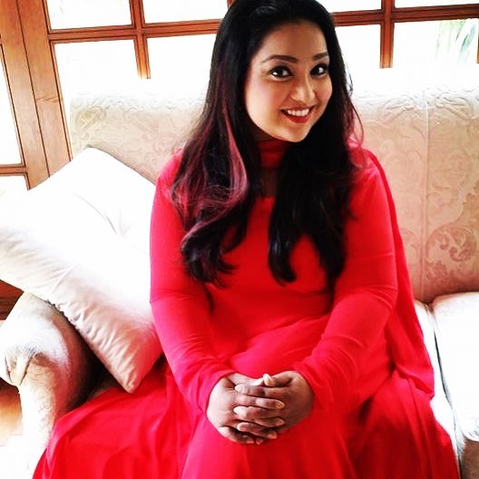 Actress Uroosa Siddiqui Went From Flab To Fab 9