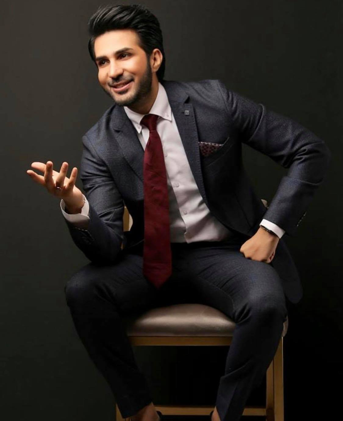7 Pakistani Actors Who Are Also Doctors