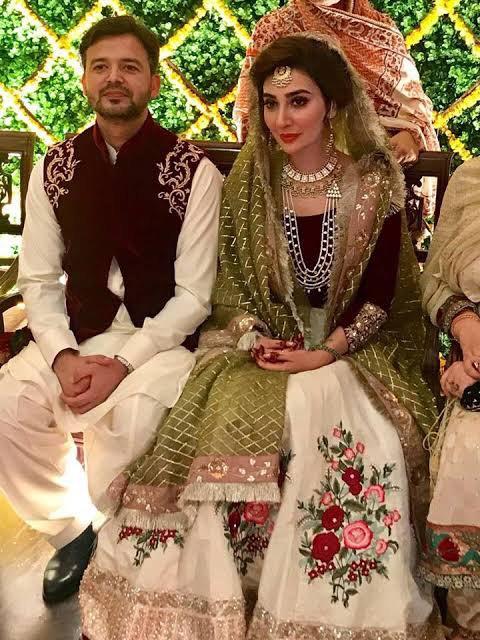 Aisha Khan mehndi3