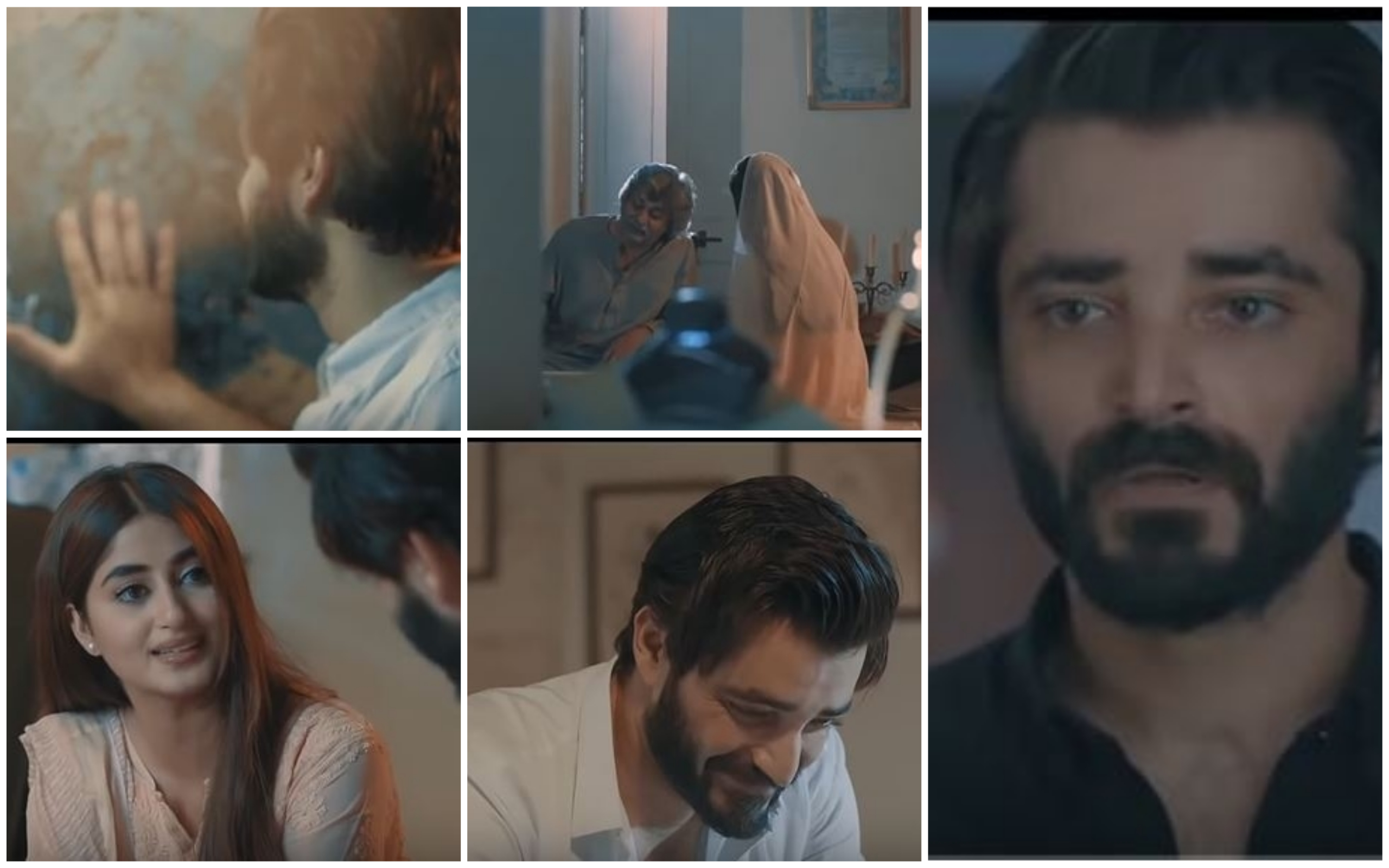 Alif Episode 19 Story Review - Magical