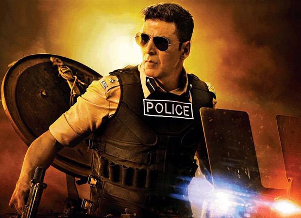 CONFIRMED Akshay Kumar starrer Sooryavanshi trailer to be out on this date
