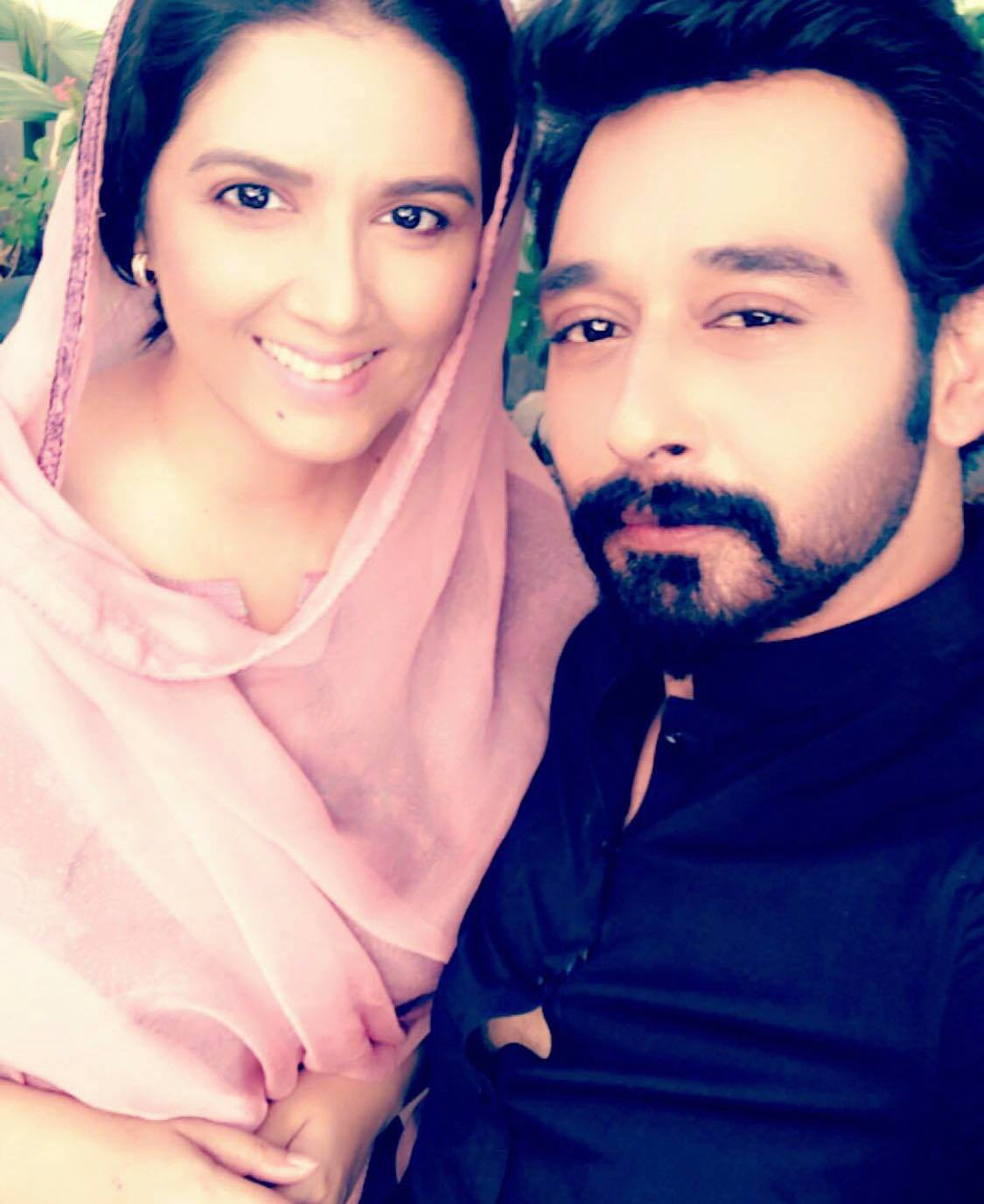10 Most Hit On-Screen Couples of Pakistani Drama Industry