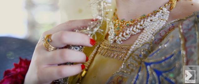 Beautiful Day Weddings of Pakistani Celebrities