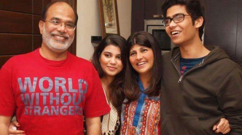 2 more Pakistani Actresses Test Positive For Coronavirus