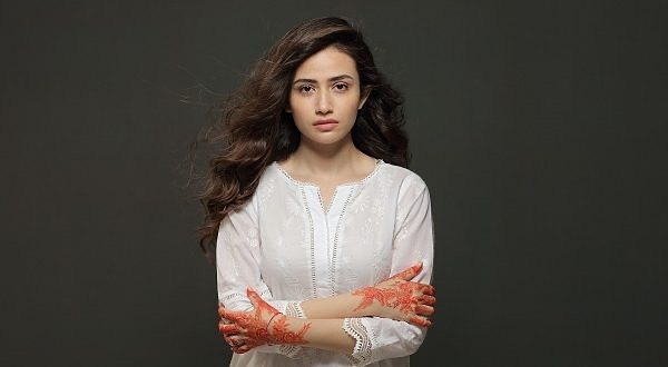 Ruswai Is Based On True Story Says Writer Naila Ansari 7