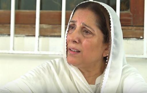 10 Annoying Parents Seen In Pakistani Dramas