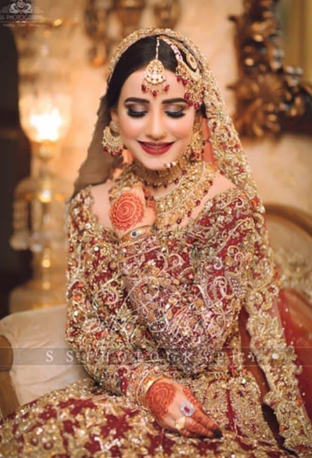 Saniya Shamshad 2