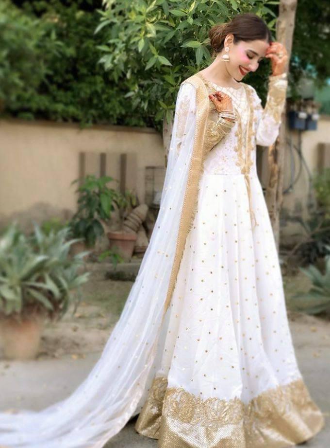 Saniya Shamshad3 1