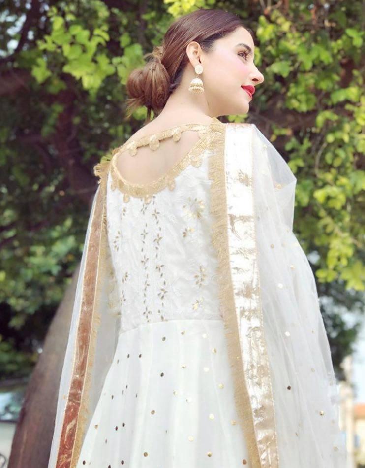 Saniya Shamshad4