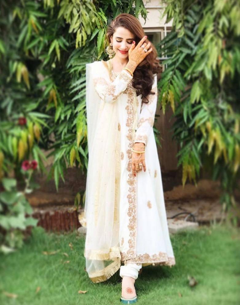 Saniya Shamshad5