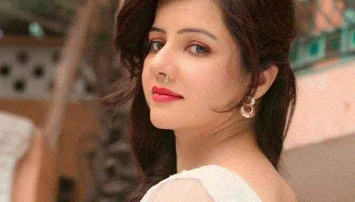 Showbiz Is Over For Me Says Rabi Pirzada 2