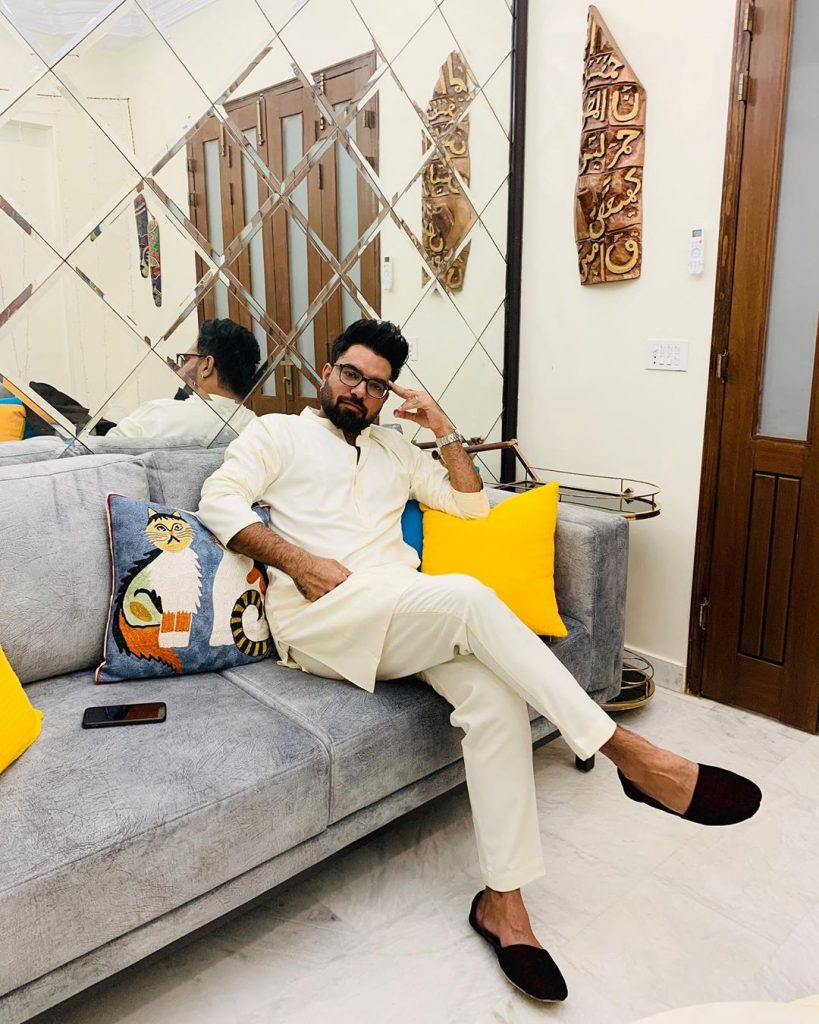 Yasir Hussain Thinks Turkish Dramas Are Destroying The Industry