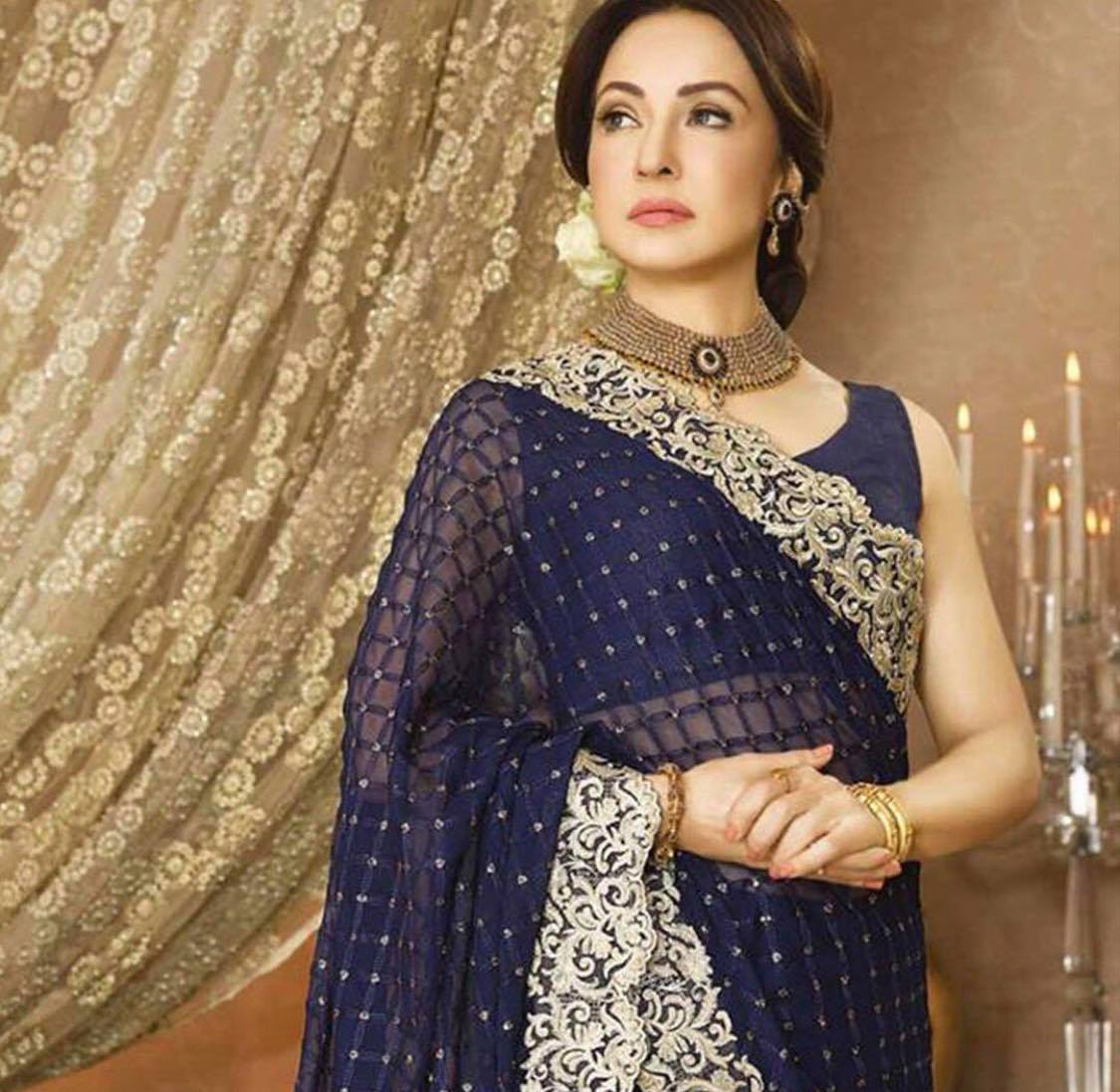 Pakistani Celebrities Who Are From Rich Families