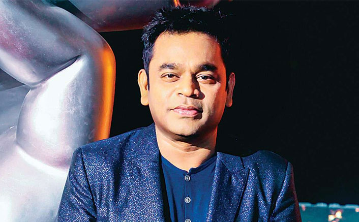 ar rahman to compose anthem for global climate change initiative 001