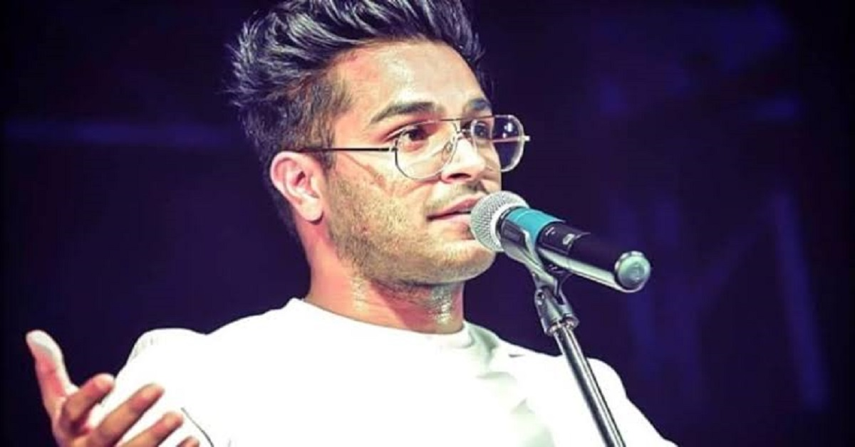 asim azhar apologizes fans meeting expectations psl anthem