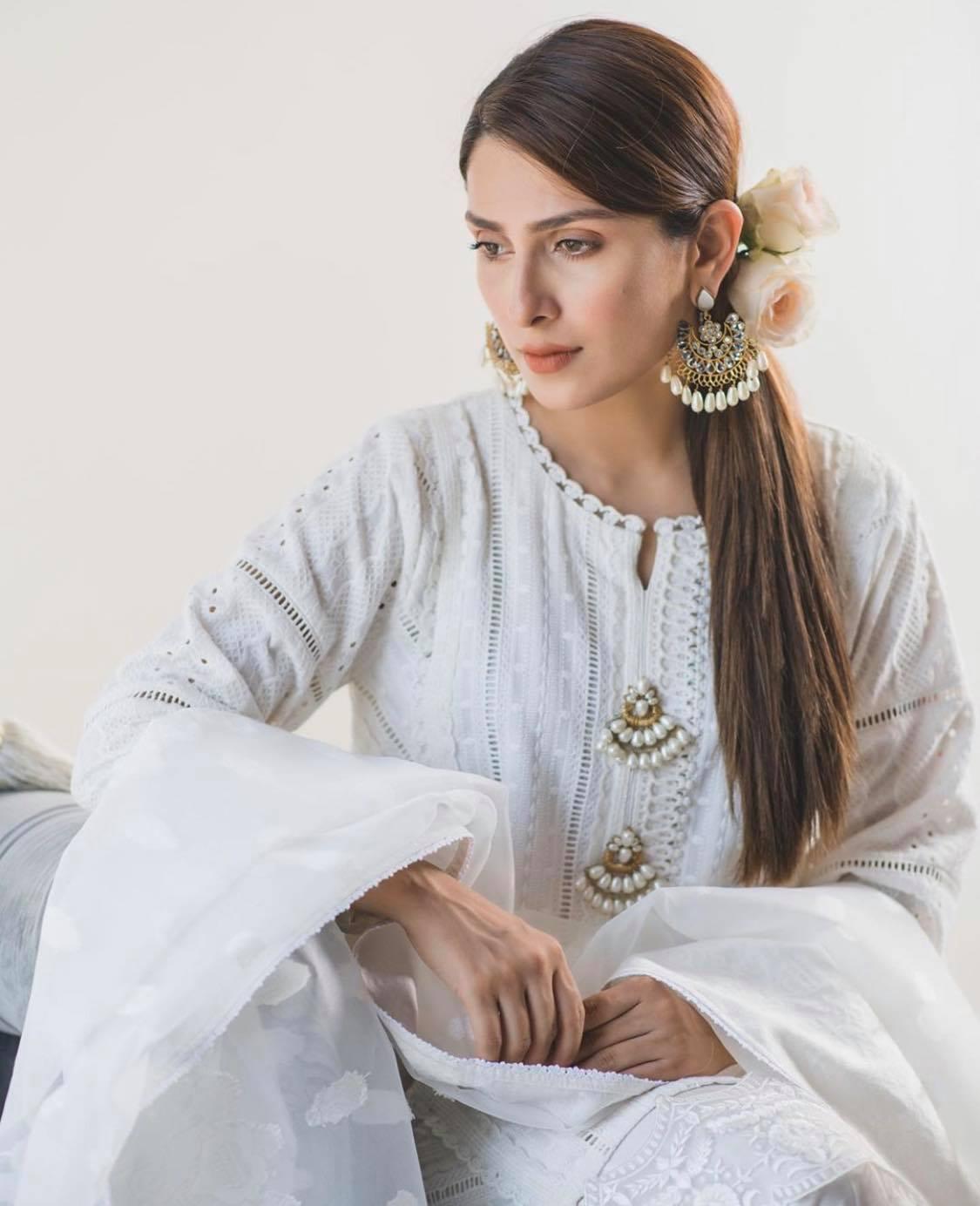ayeza khan2