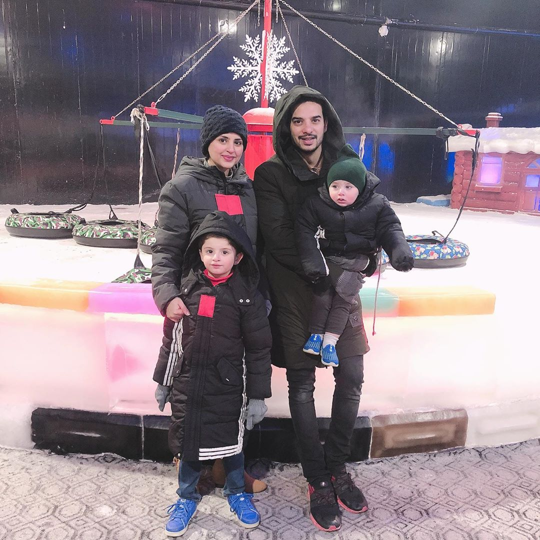 fatima winter 1