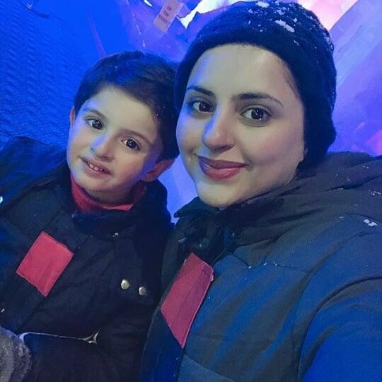 fatima winter 2