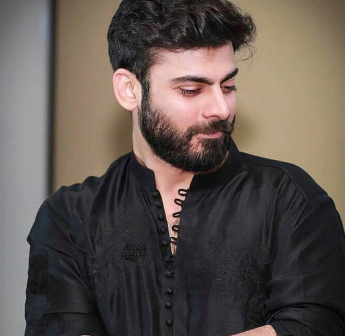 Pakistani Actors Who Should Make a Comeback In Dramas In 2020