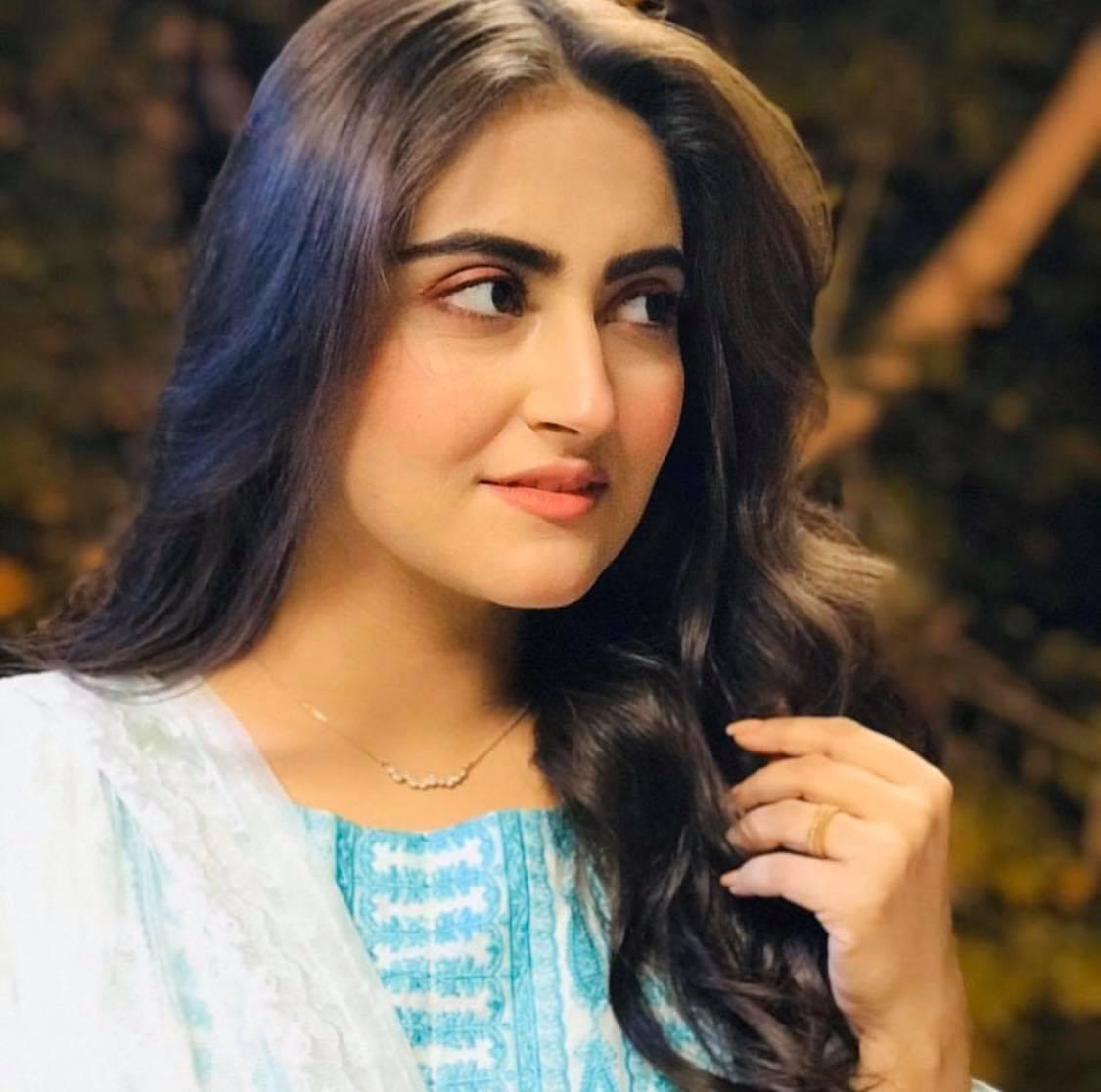 Top 10 Most Promising New Pakistani Actors