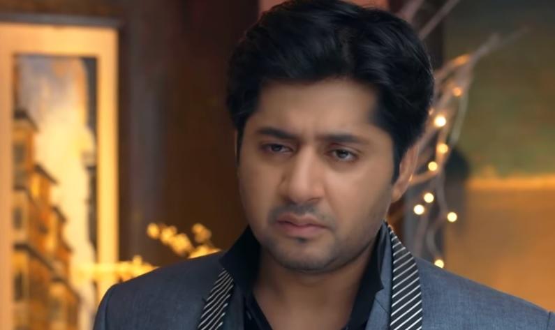 Worst Performances of Pakistani Actors In Recent Dramas