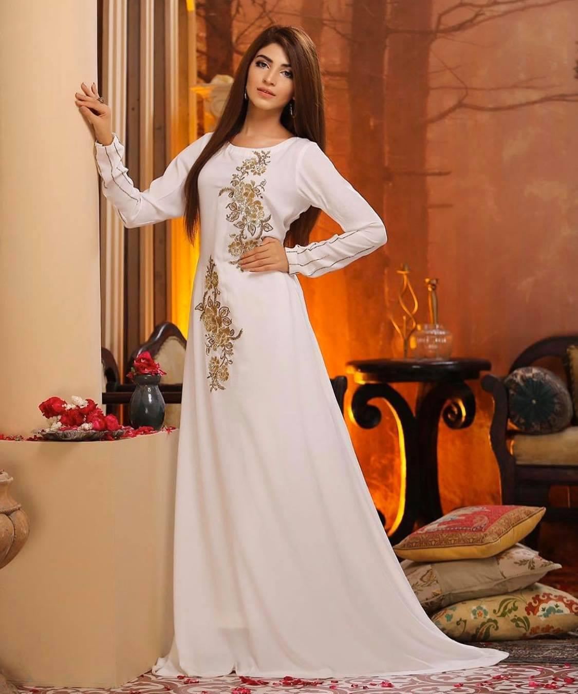 kinza hashmi5