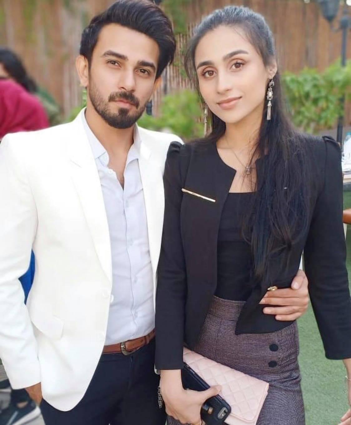 mashal khan3