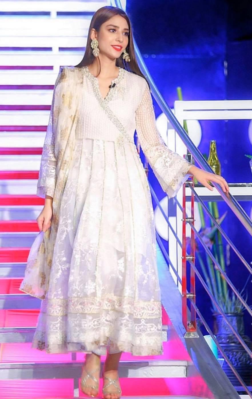 ramsha khan1