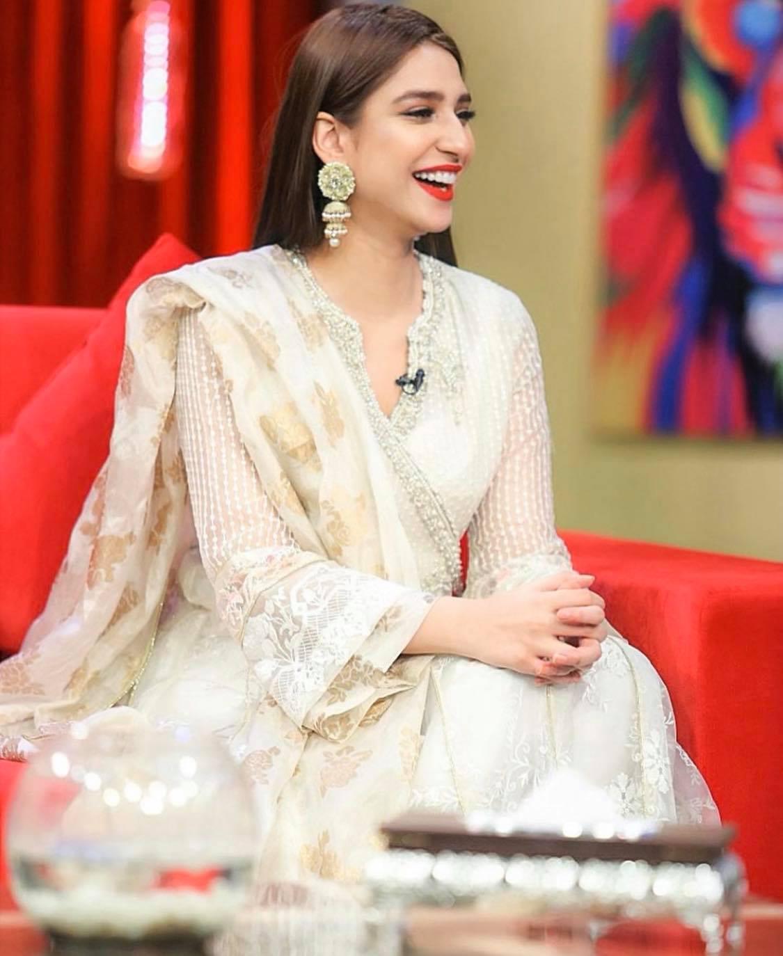 ramsha khan2