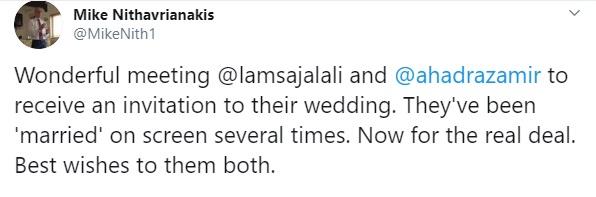 sahad wedding 3