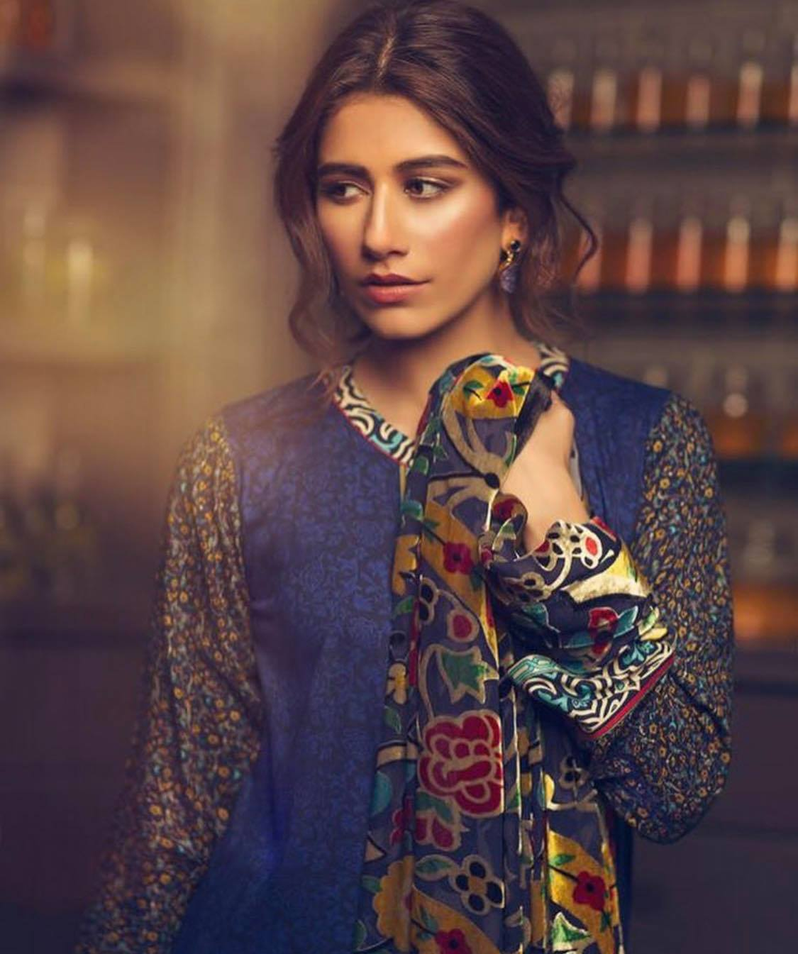 Worst Comebacks of Pakistani Actors on Television